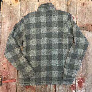Men's North Face Novelty Gordon Lyons Jacket